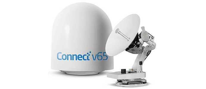 Connect v65