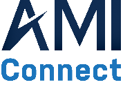 AMI Connect