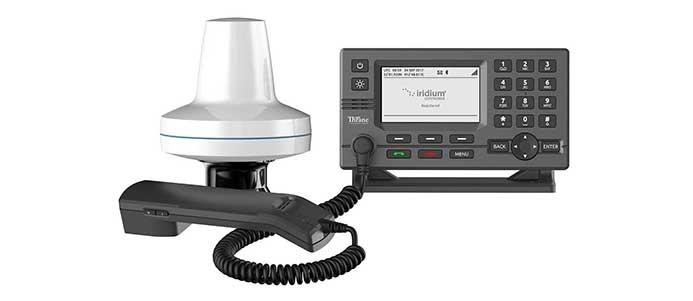 LT-3100 System