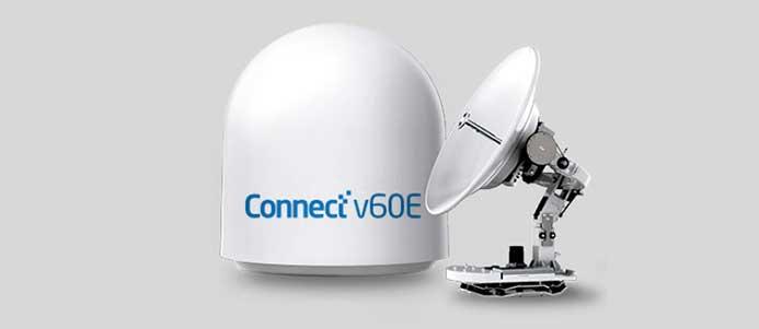 Connect v60E